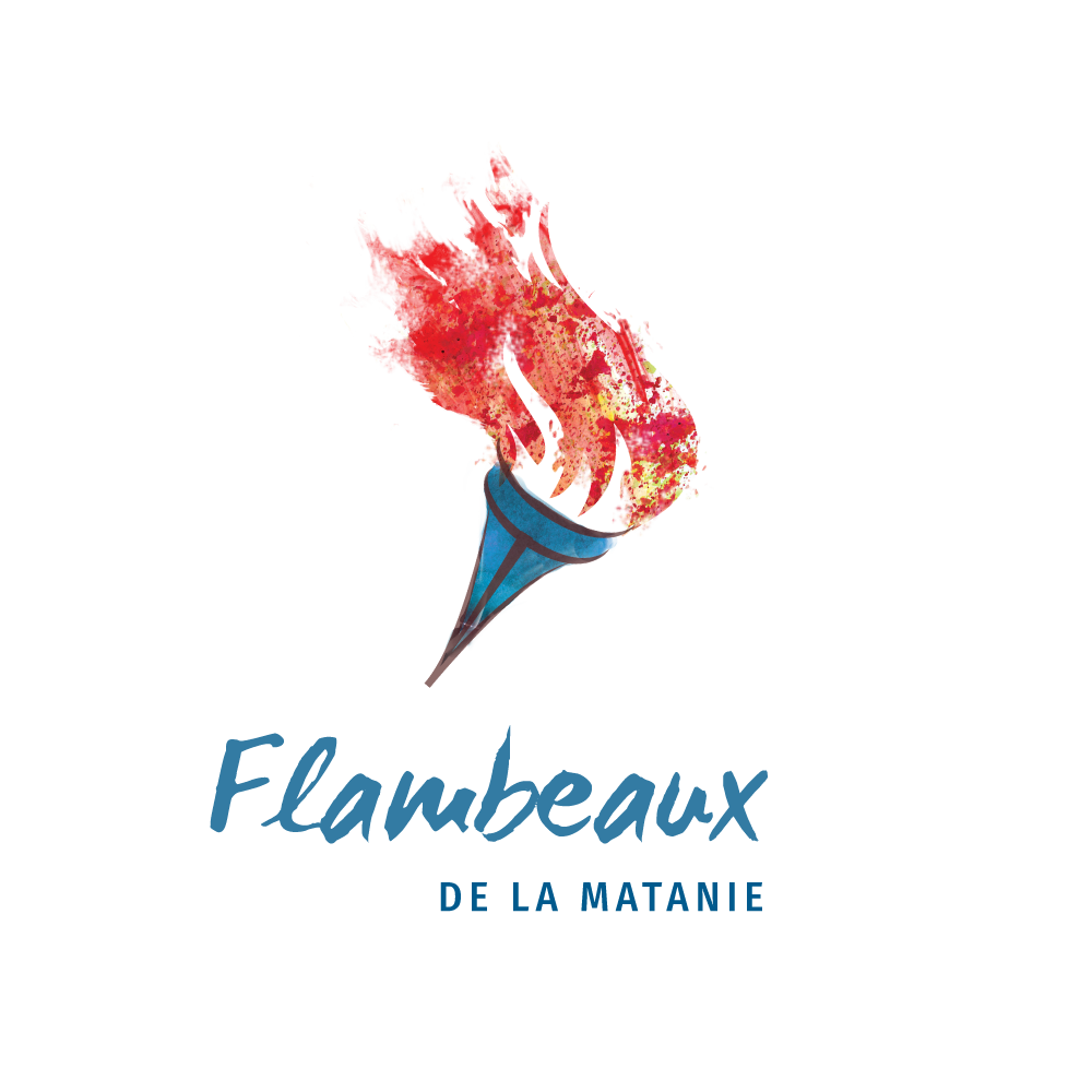 flambeaux-logo-final_2_3.png